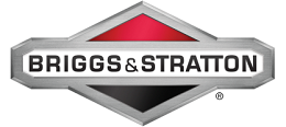 Briggs & Stratton Single Sign On